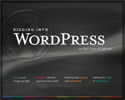 [ Digging into WordPress - PDF/eBook ]