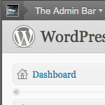 Thumb for Poll: Love or Hate the WordPress Admin Bar