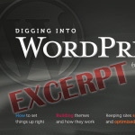 Thumb for WordPress CMS Plugins