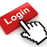 Custom Login/Register/Password Code