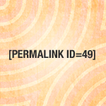 Easy Shortcode Permalinks