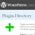 Thumb for How to Add Your Plugin to the WordPress Plugin Directory