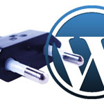 Thumb for WordPress Plugins That Are Useful for ANY Site