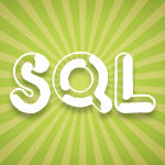 Thumb for Easy Comment Management via SQL