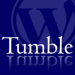 How to Design a Tumblelog Theme for WordPress