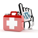 Where to Get Help with WordPress