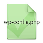 Pimp your wp-config.php