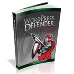 Thumb for WordPress Defender: 30 Ways to Secure Your Website