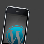 Thumb for Redirect Mobile Users to a Mobile WordPress Theme