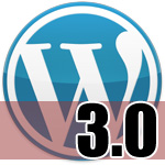 Thumb for Complete Guide to WordPress 3.0 Awesome New Features
