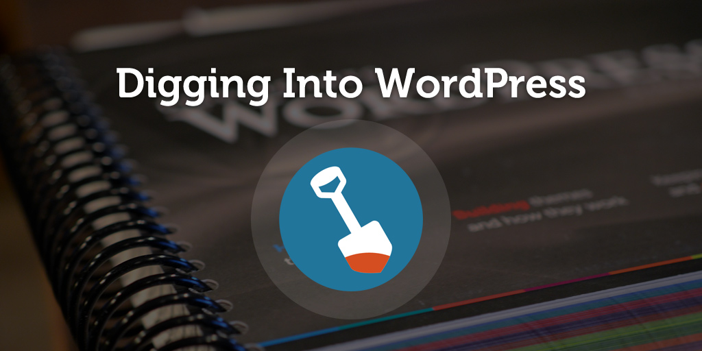 Including jQuery in WordPress (The Right Way) | Digging Into