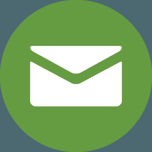 Enviar por email