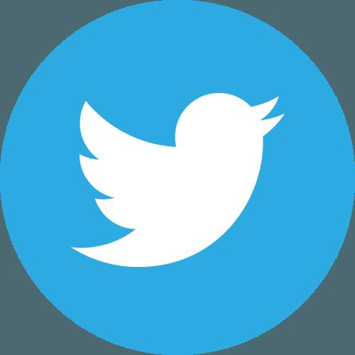 Tweetar!