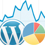 5+ Ways to Add Google Analytics to WordPress
