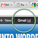 Add Shortcut Links to the WordPress Toolbar