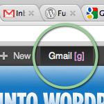 Add Shortcut Links to the WordPress Toolbar