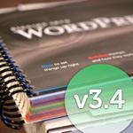digwp-print-v3-4