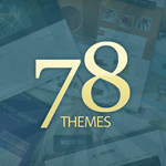 Elegant Themes Giveaway!
