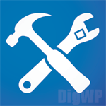wordpress-developer-tools