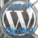 Best of DigWP.com