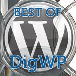 DigWP-2012