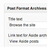 post-format-archives