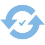 wordpress-background-updates