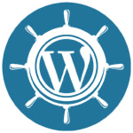 wp-themes-in-depth