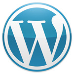 WordPress Secure