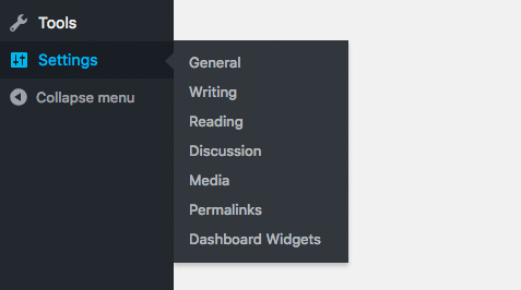 Complete Guide to WordPress Admin Notices | Digging Into WordPress