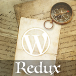 WordPress Post Navigation Redux