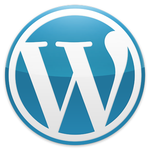List of WordPress Developers & Designers